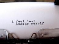 lost-inside2
