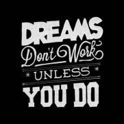 Motivational-Dreams-Typography-Picture-Quote (1)