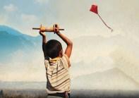 The-Kite-Runner-PlayHouse