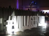 #villagebizarre