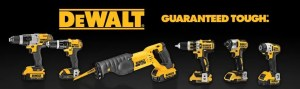 power tools suppliers