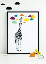 giant-giraffe-childrens-animal-print