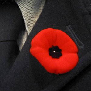 Events-remembrance-day