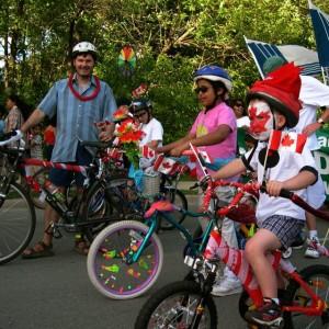 Glenn Canada Day Parade 05 DSCN6488 (1)