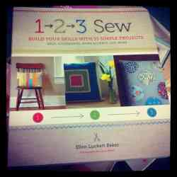 My Sewing Phobia