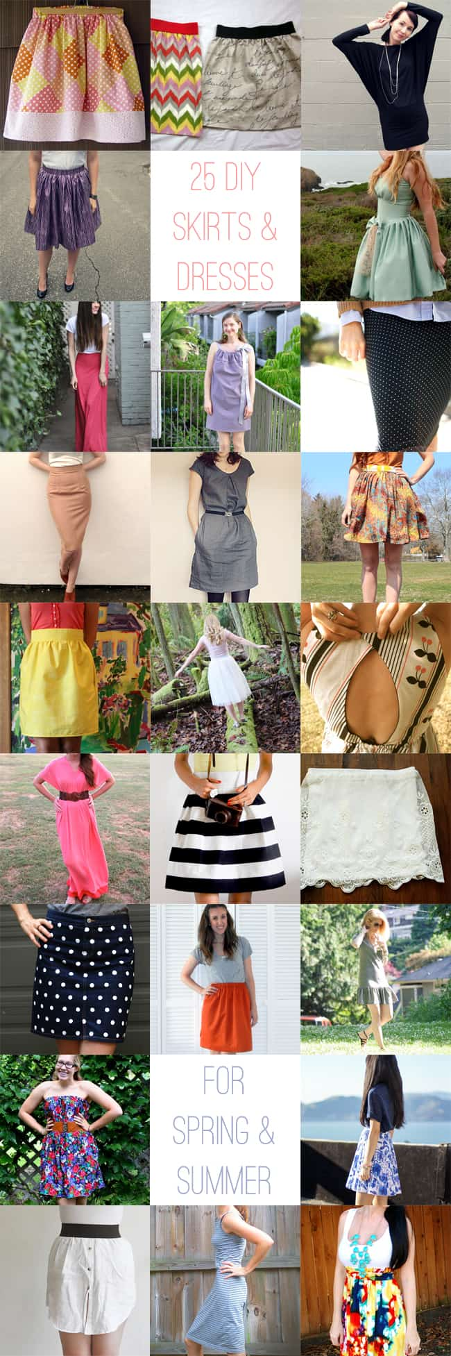 25-diy-dresses-and-skirts-for-spring-and-summer