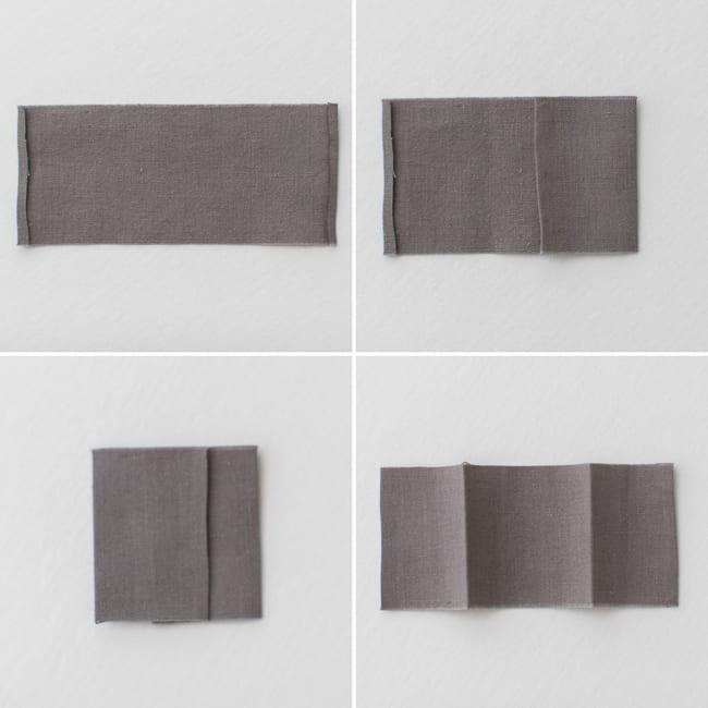 DIY Anthropologie Inspired Pillows | HelloGlow.co