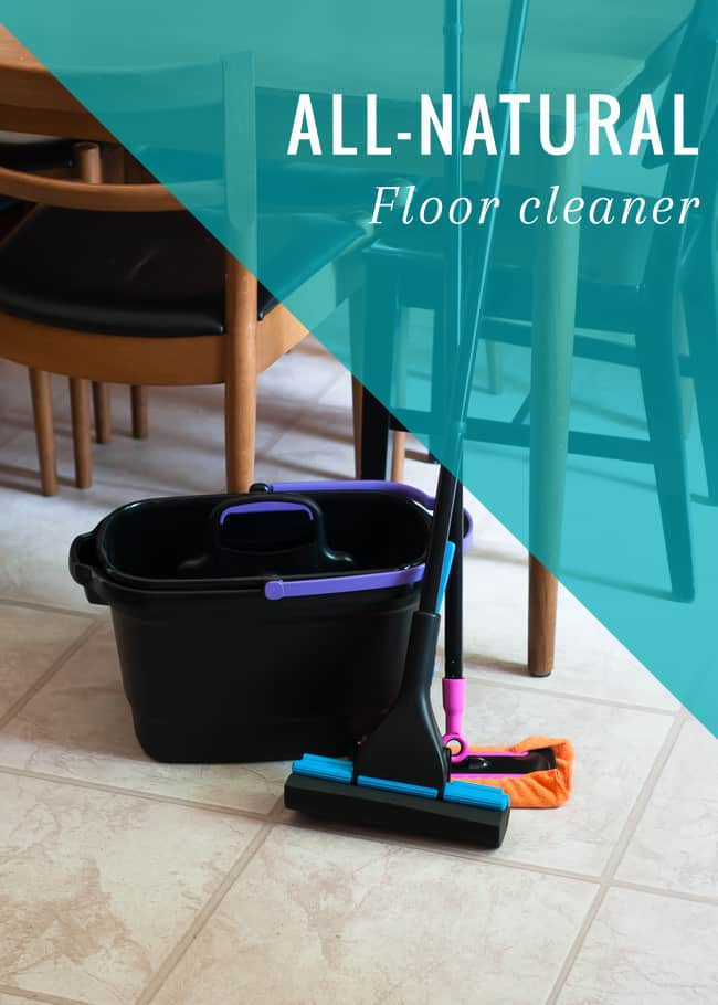 All Natural Floor Cleaner Recipe Helloglow Co