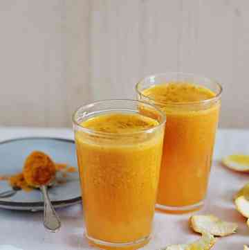 3 Cold-Busting Juices   HelloGlow.co