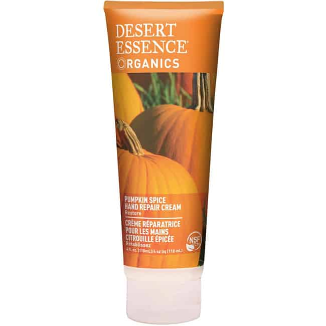 Desert Essence Giveaway | HelloGlow.co