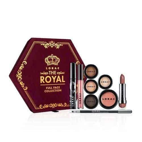 $70 LORAC Cosmetics Giveaway | HelloGlow.co