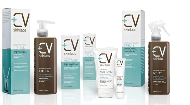CV Skincare Giveaway   HelloGlow.co