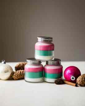 7 Natural DIY Holiday Scents for the Home HelloGlowco
