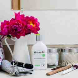 7 Ways To Update Your Morning Beauty Routine for Winter