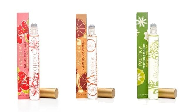 Pacifica Beauty Vegan Beauty Products Giveaway | HelloGlow.co