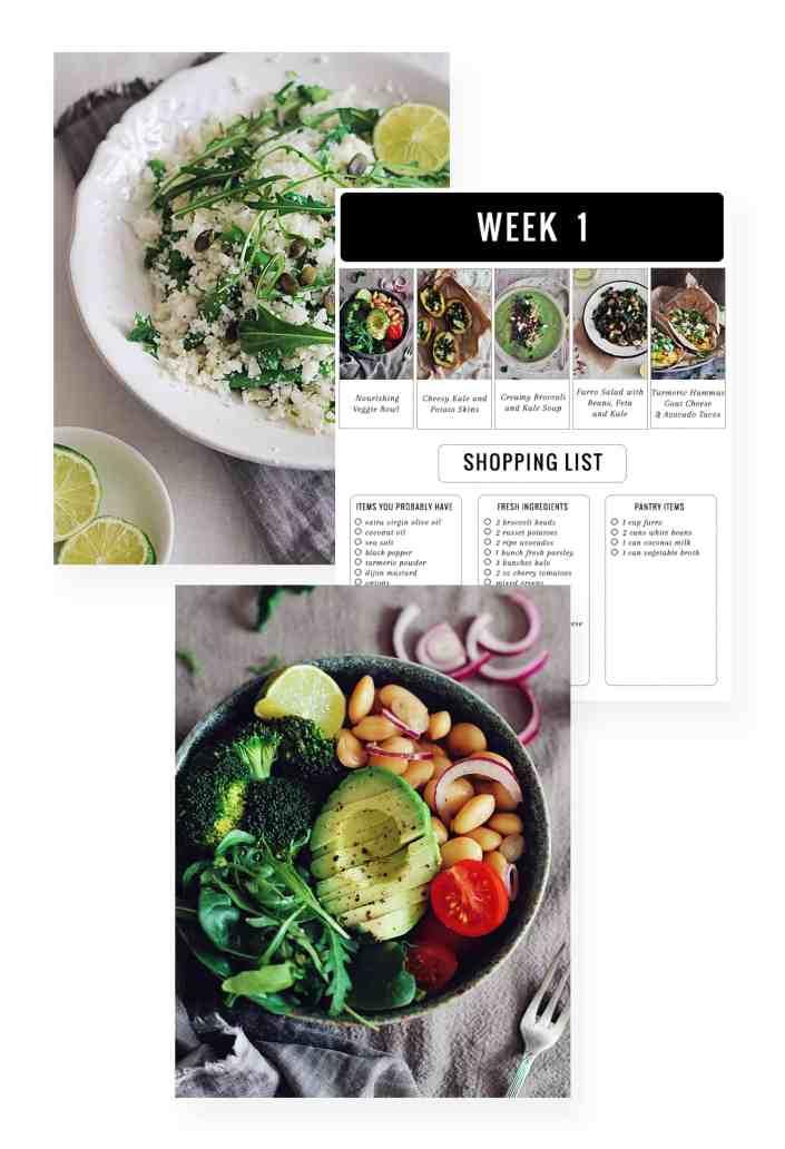 Hello_Natural_Vegetarian_Recipes_E_Book