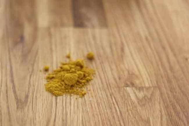 Turmeric Hair Removal | 11 Turmeric Beauty Recipes