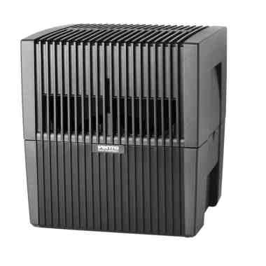 Venta Airwasher 2-in-1 Humidifier & Air Purifier