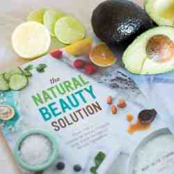 Our 7 Favorite Natural Beauty Books