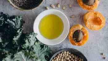 detox diet plan mens health