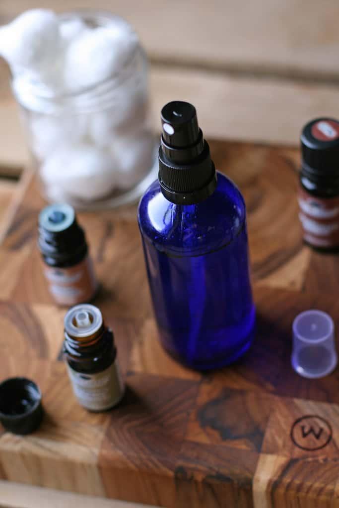 Can Acne Prone Skin Use Vitamin C