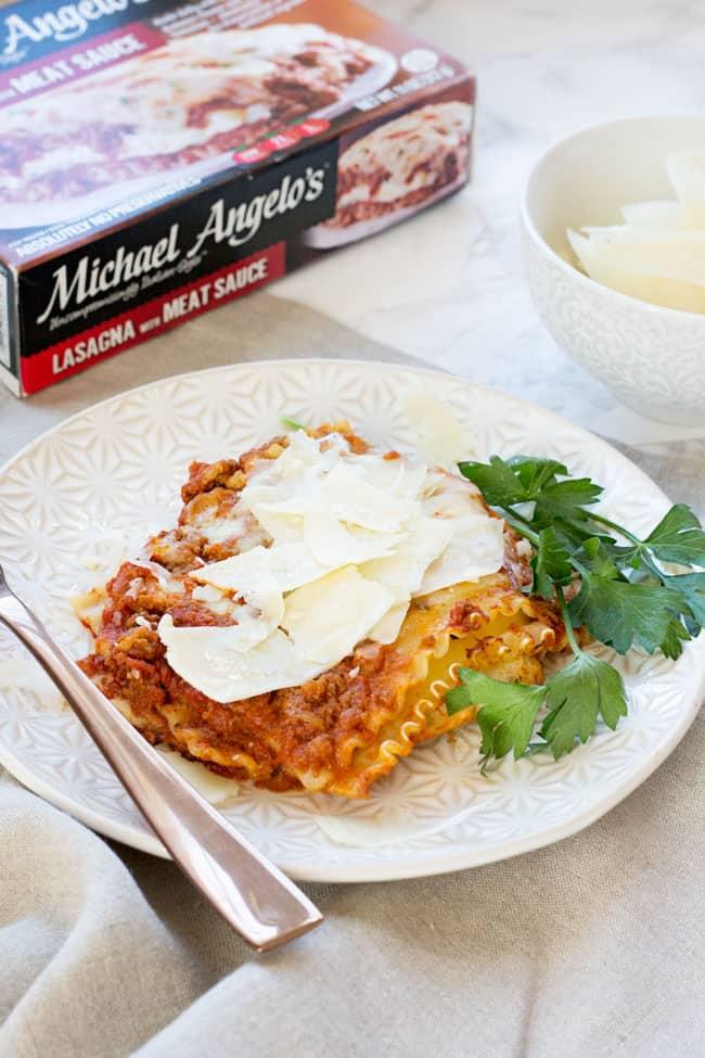 michael-angelos-lasagna-4