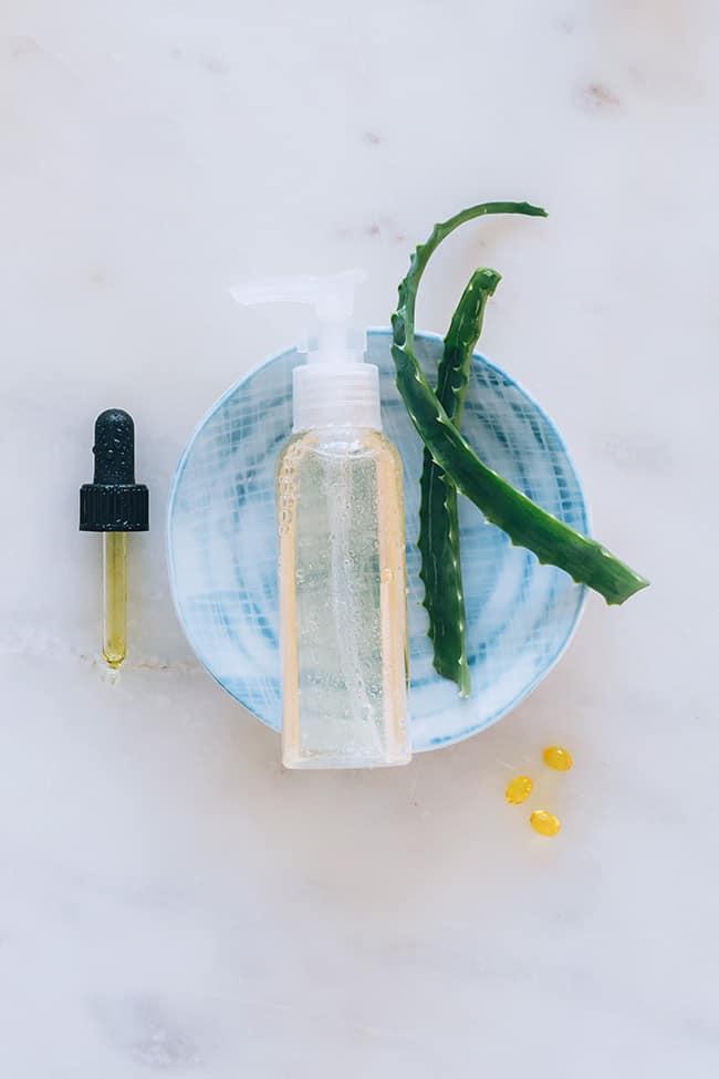 overnight-moisturizer