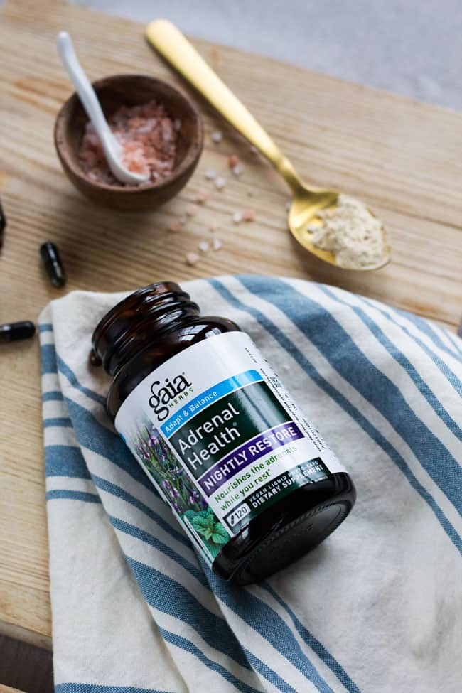 adrenal-fatigue-elixir-2
