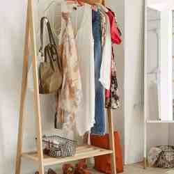 No-Fail Plan: Take Control of Your Closet This Year