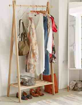 No Fail Plan: Take Control of Your Closet This Year