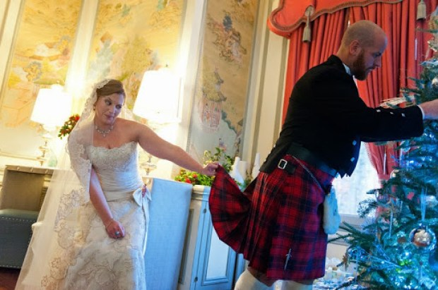 Celtic wedding at Callanwolde they used my room for photos www.roomsrevamped.com