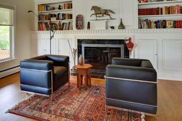 mid century modern roomsrevamped.com