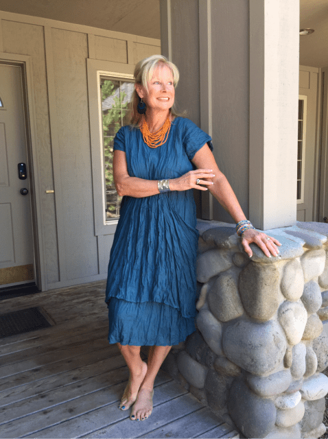 Lifestyle: My Family Reunion in Sunriver, Oregon- A Tradition that is Slipping Away