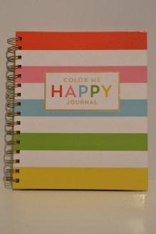 happy_notebook