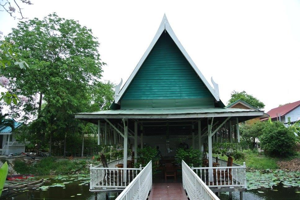 Baan_Luang_Harn-Ayutthaya (10)