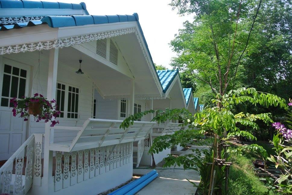 Baan_Luang_Harn-Ayutthaya (14)