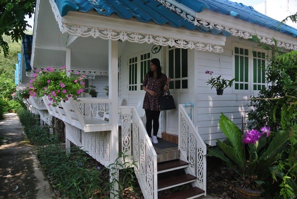 Baan_Luang_Harn-Ayutthaya (5)