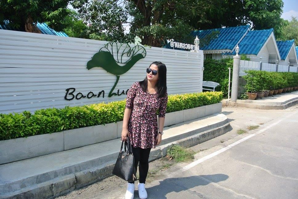 Baan_Luang_Harn-Ayutthaya (6)