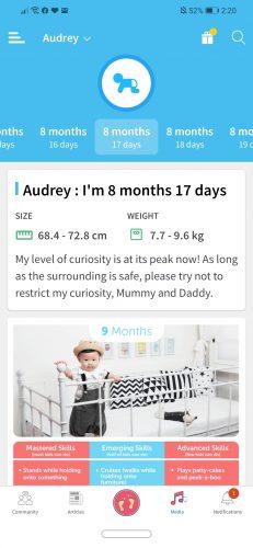 Screenshot_20190914_142025_com-1.tickledmedia.ParentTown.jpg