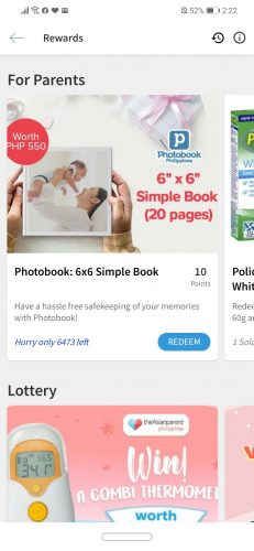 Screenshot_20190914_142225_com.tickledmedia.ParentTown.jpg