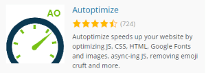 auto optimize