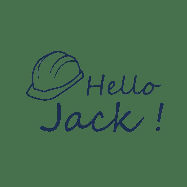 HelloJack Logo