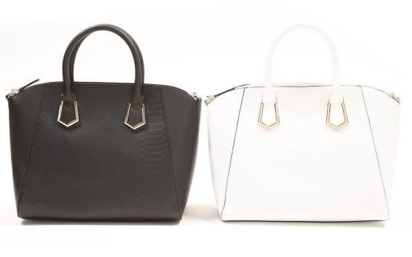 Primark Handbags