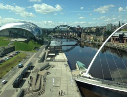 A Decade in the Toon: 10 Things I've Learned in 10 Years