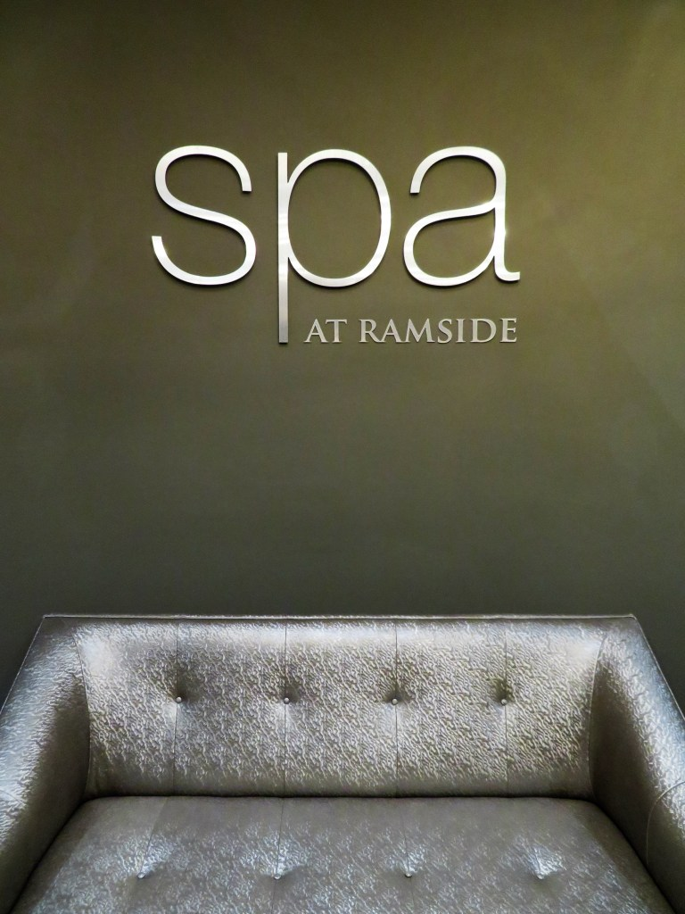 Ramside Spa
