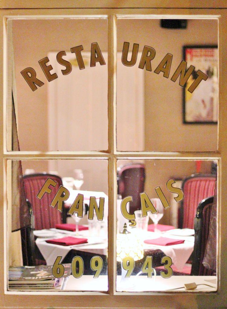 Discovering Hexham's Restaurants