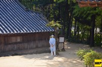 20151018_korean_folk_village_73