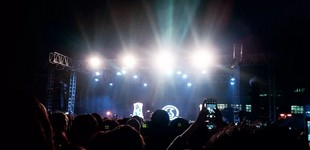 Festival de Sungkyunkwan University