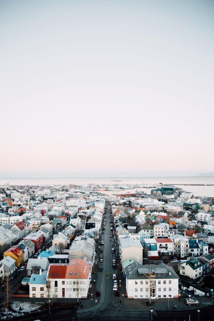 visiter reykjavik 19 683x1024 - 16 Amazing Iceland Experiences