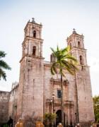 Isla Holbox : PETIT PARADIS MEXICAIN